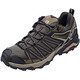 Salomon M's X Ultra 3 Prime Shoes Wren/Bungee Cord/Green Sulphur